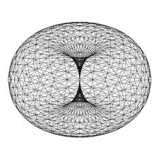 web I