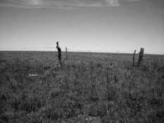 flint hills-001