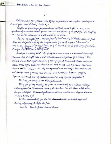 Notebook - Ida2