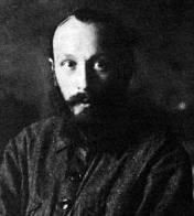 MM Bakhtin
