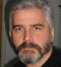 Simon Glendinning