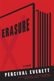 Everett - Erasure