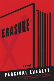 Everett - Erasure