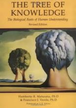 Maturana - Tree of Knowledge