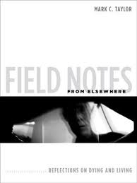 Taylor - Field Notes