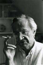 Jean-Francois Lyotard - EGS