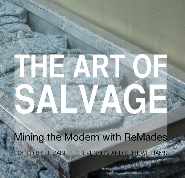 Art of Salvage