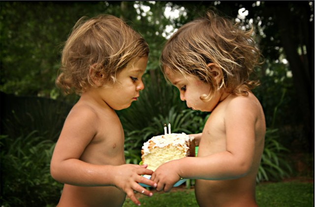 twins-birthday
