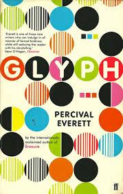 Glyph - Everett