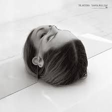Trouble Will Find Me by The National