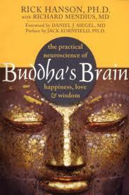 Hanson - Buddha's Brain