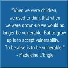 Lengle - Vulnerability
