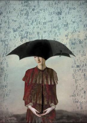 pioggia-di-parole