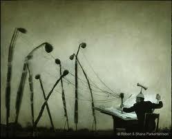 Windwriter - Parke-Harrison