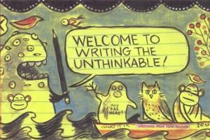 writing-unthinkable-workshop-web-550x367