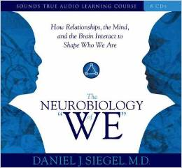Siegel - Neurobiology of We