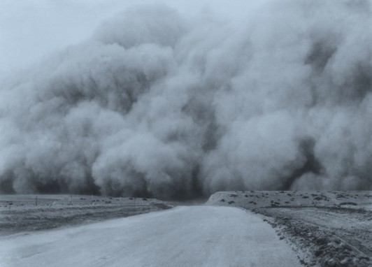 Dust-Bowl1-532x382