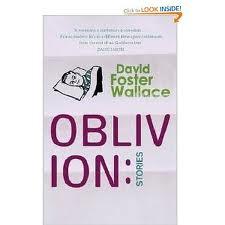 DFW - Oblivion
