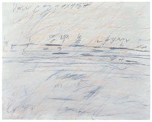 743-C.TWOMBLY.