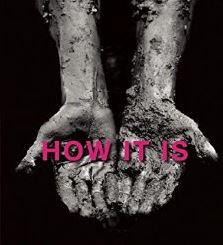 Howitis - Beckett