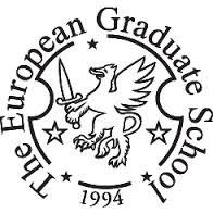 EGS crest