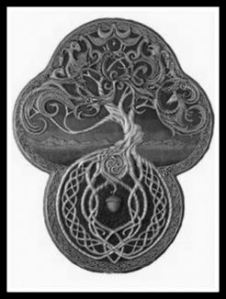 tree-of-life-cast-paper-by-kevin-dyer