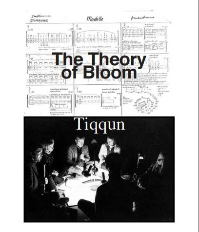 Tikkun Bloom