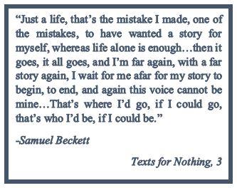 Beckett_TextQuote