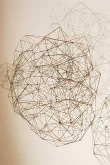 Peter-Trevelyan-10_incompleteness
