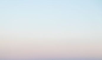 azure-liminal-sky
